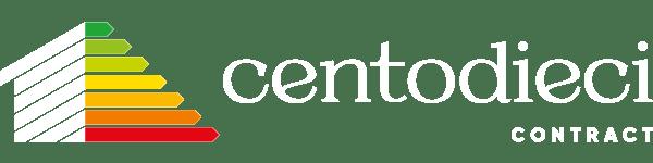 Centodieci Contract